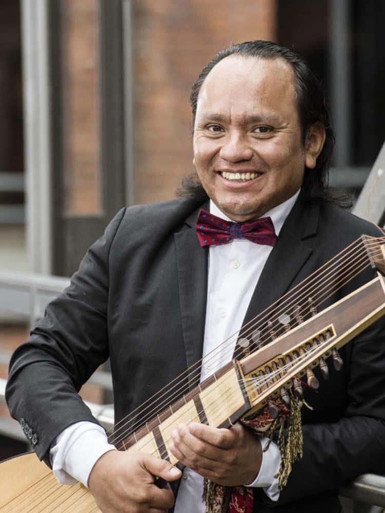 Hugo Miguel De Rodas Sanchez