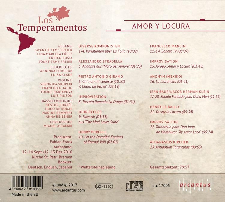 Amor-Y-Locura-CD