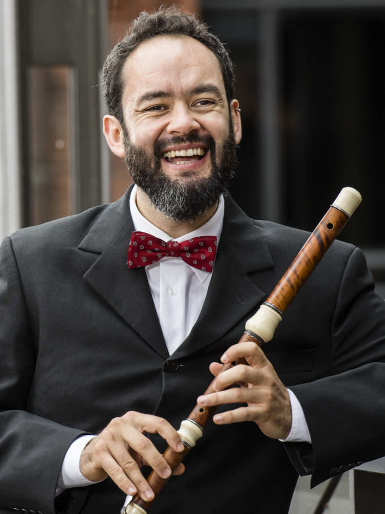 Felipe Egaña Labrin
