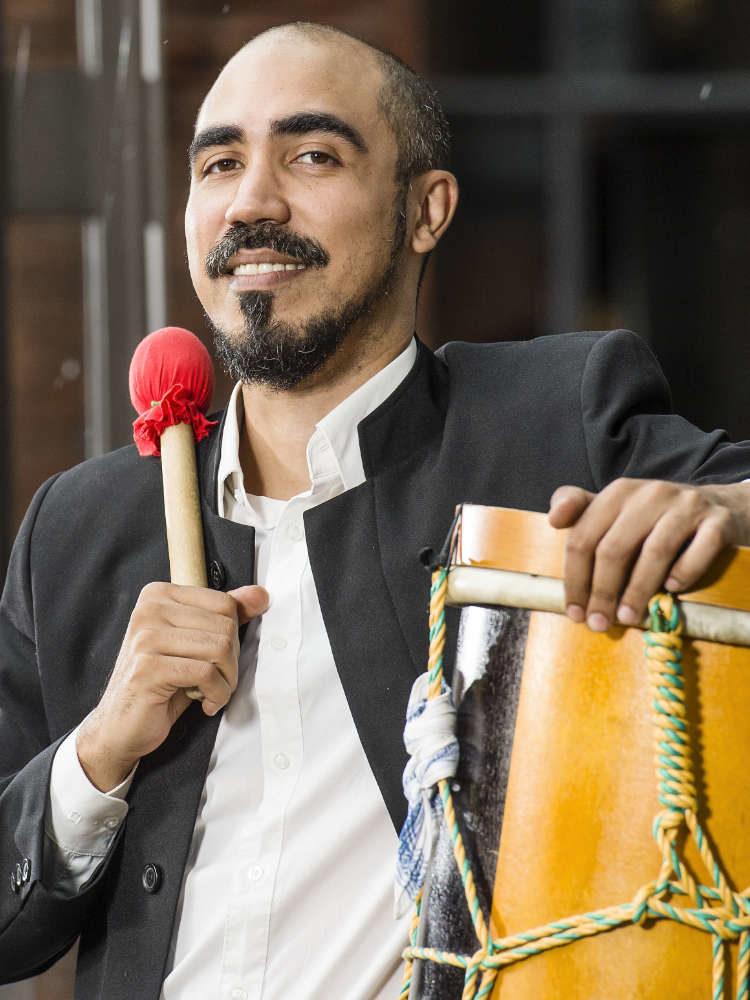 Miguel Altamar de la Torre